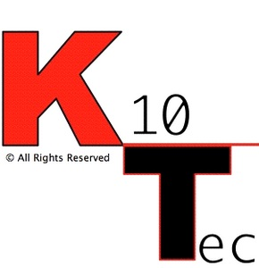 k10 tec