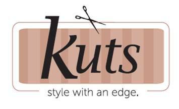 Kuts Hair Salon