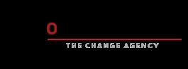 logo_1532974355_Omni_Public_Transparent2