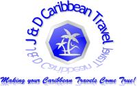 logo_1607857_web (1)