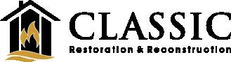 logo_classic-1
