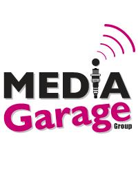 media garage