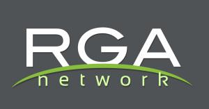 rga-logo-grey 012012