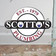 scotto1