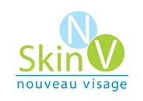 skin nv