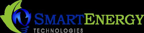 smart_rgb