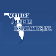 southern aluminum