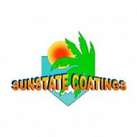 sun_logo3_shirt