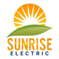 sunrise-electric-large