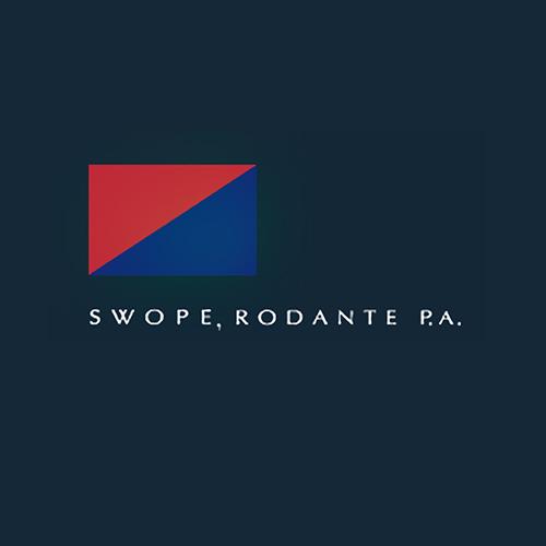 swope-rodante logo