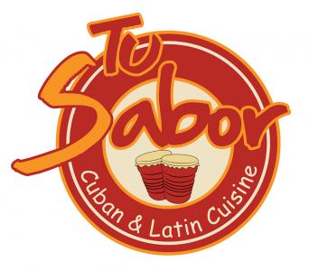 tusabor logo