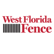 west florida fence