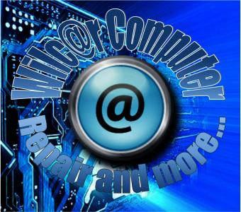 wilcar logo 3