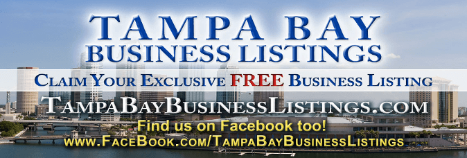 LinkedIn Company - Tampa Bay Business Listings