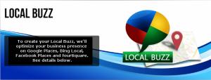 localbuzzcustom