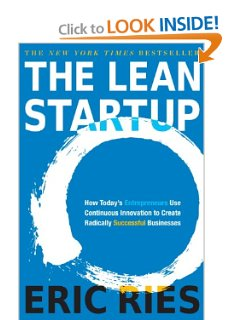 theleanstartup